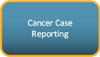 Cancer Case Reporting